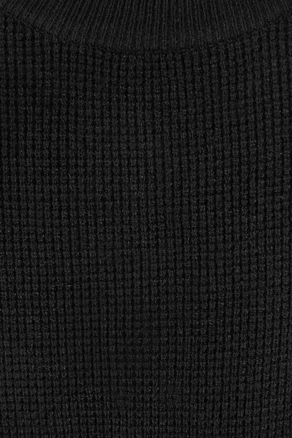 Sweater 24272019 Black 20