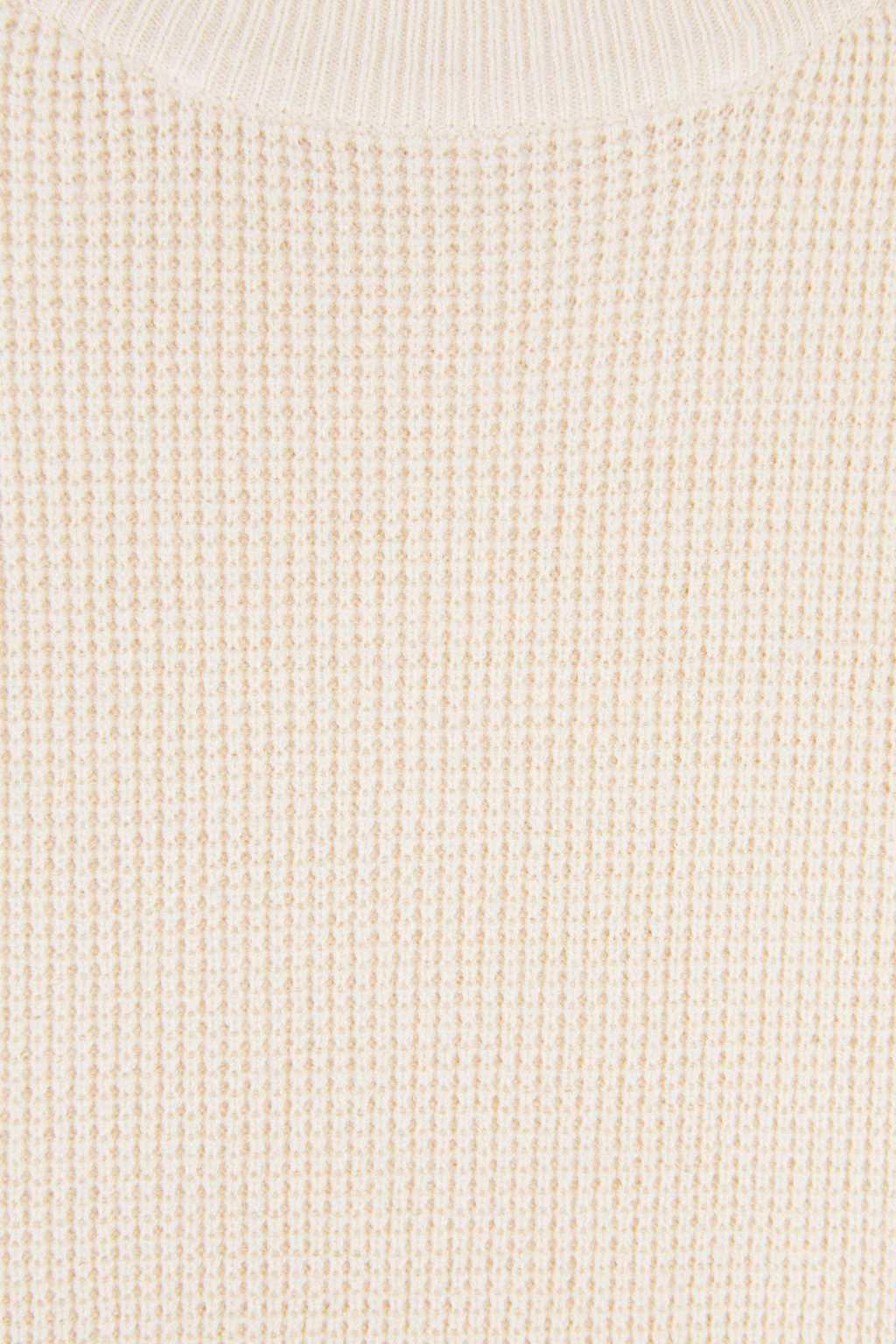 Sweater 24272019 Cream 16