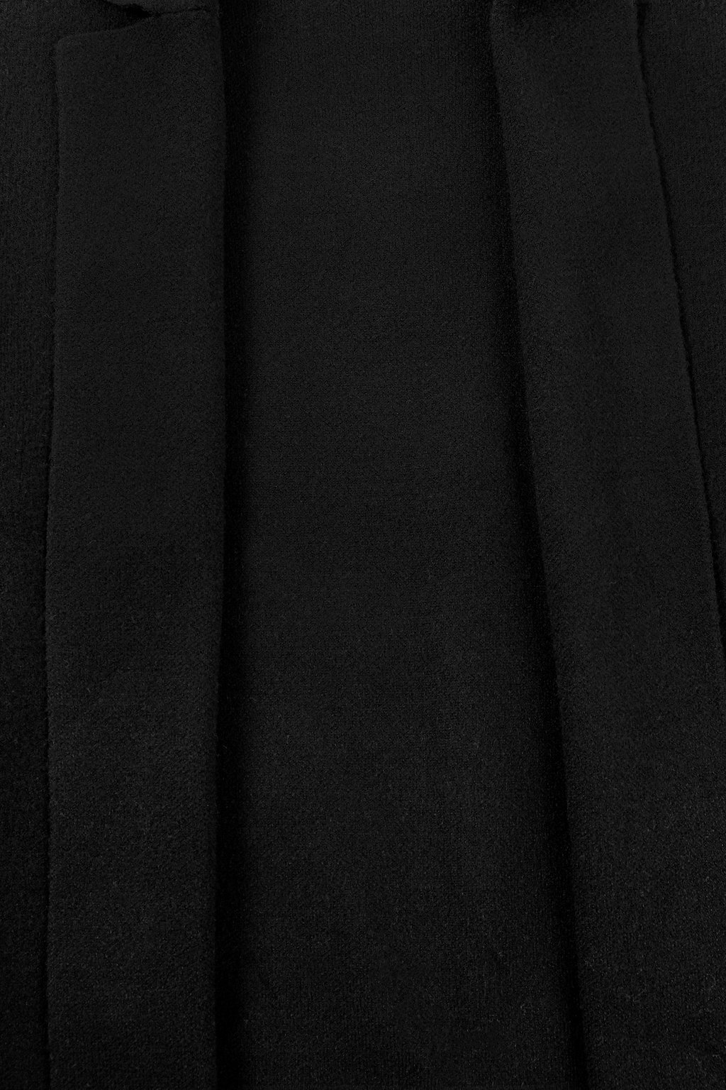 Sweater 2470 Black 6