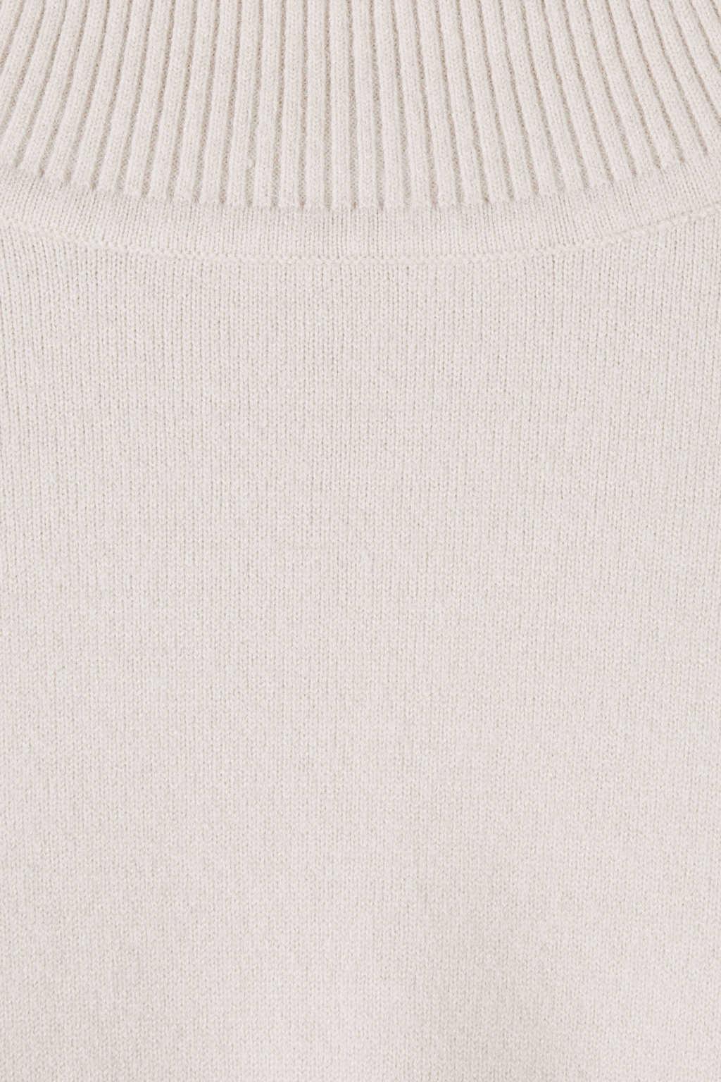 Sweater 2610 Beige 19