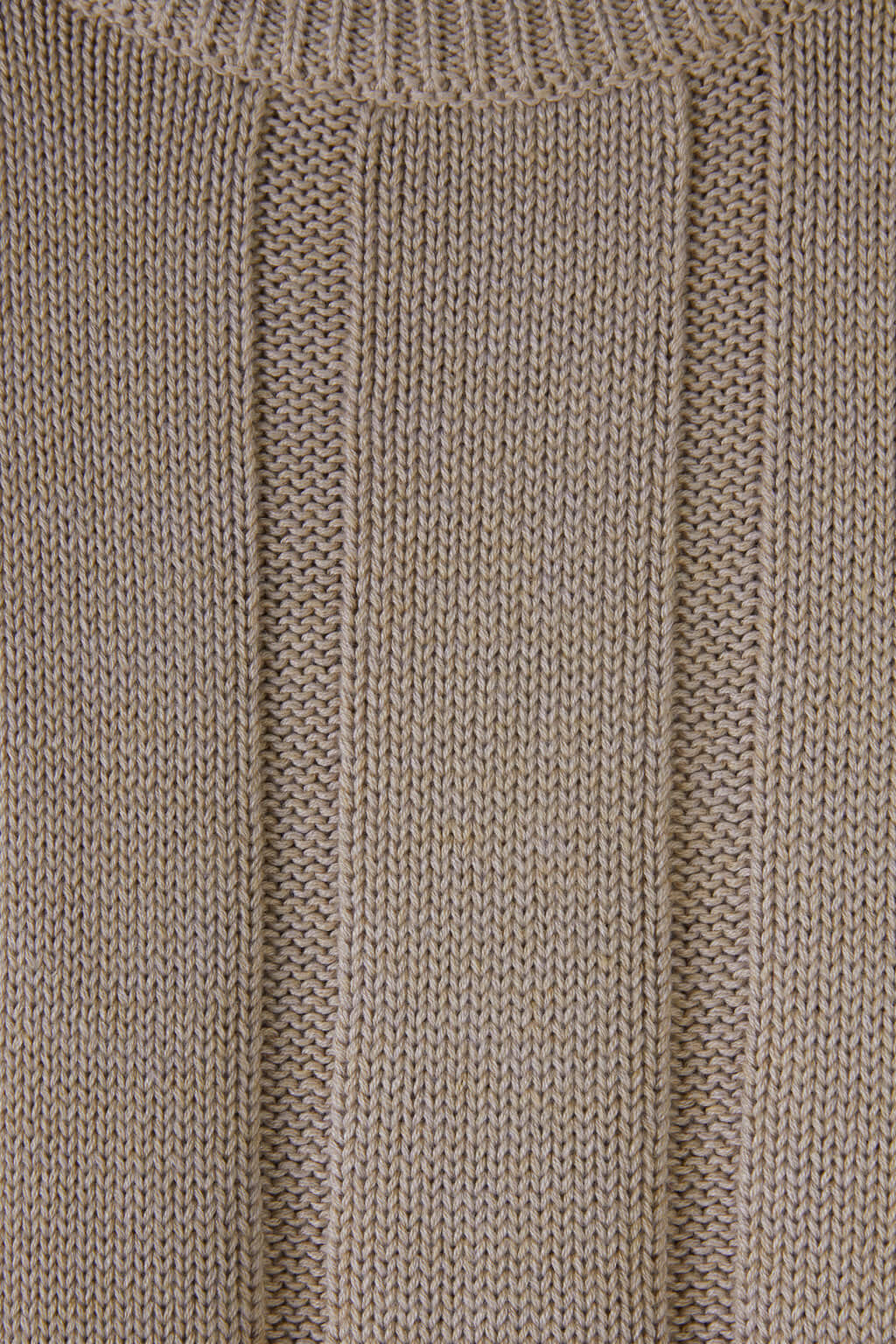 Sweater 2620 Beige 6