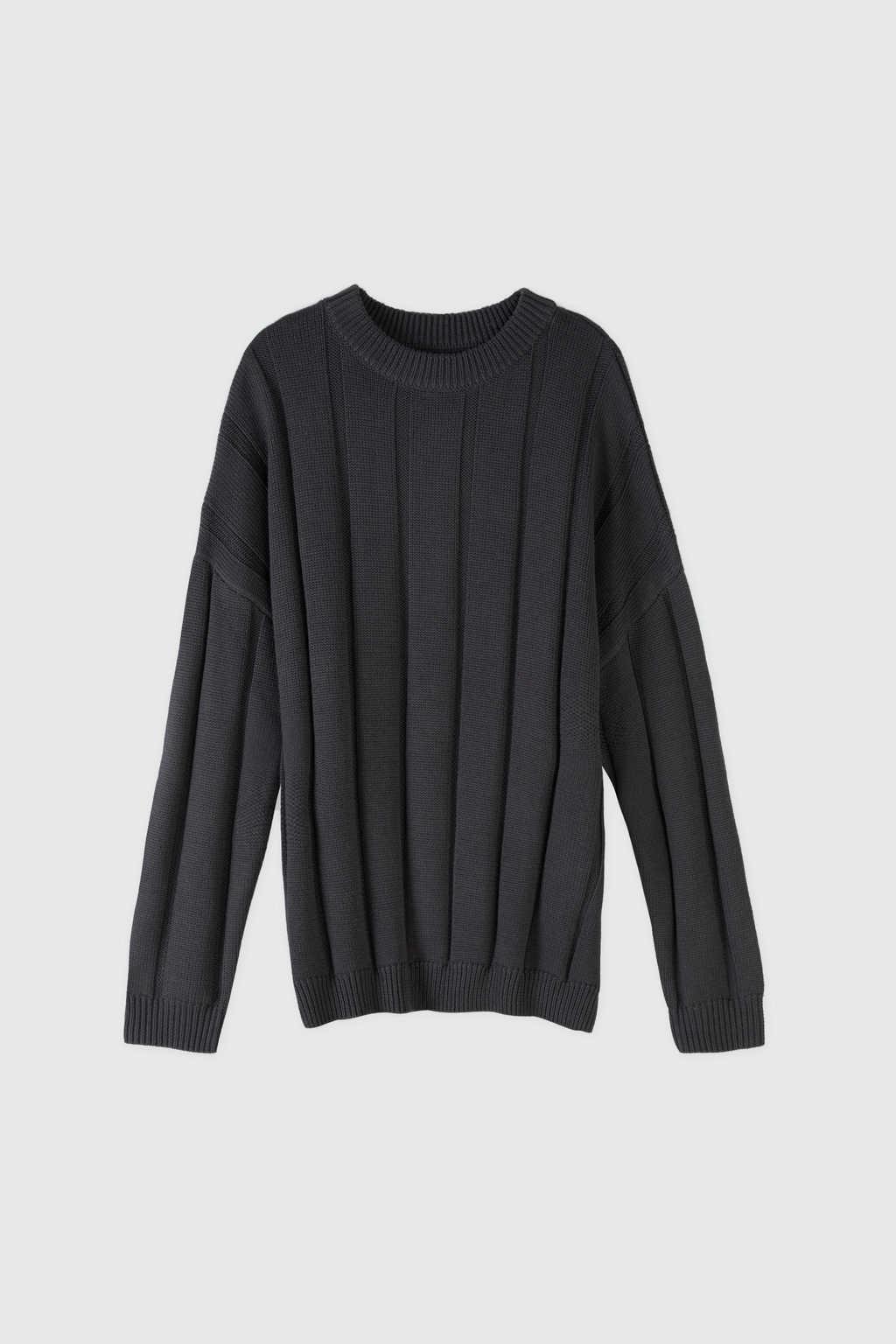Sweater 2620 Navy 11