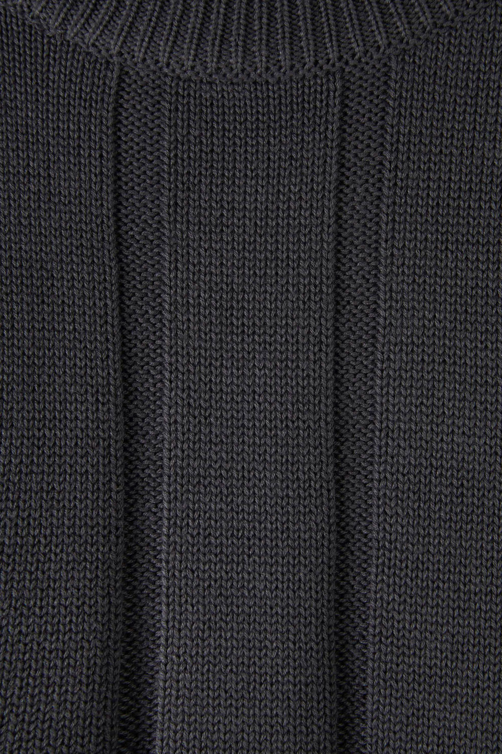 Sweater 2620 Navy 12