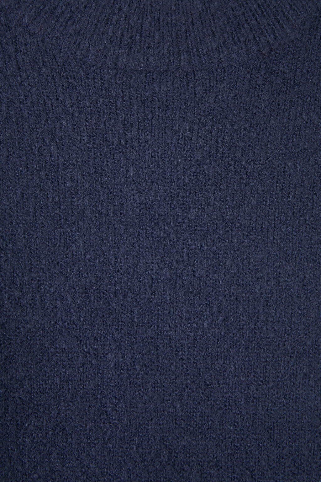Sweater 2675 Navy 6