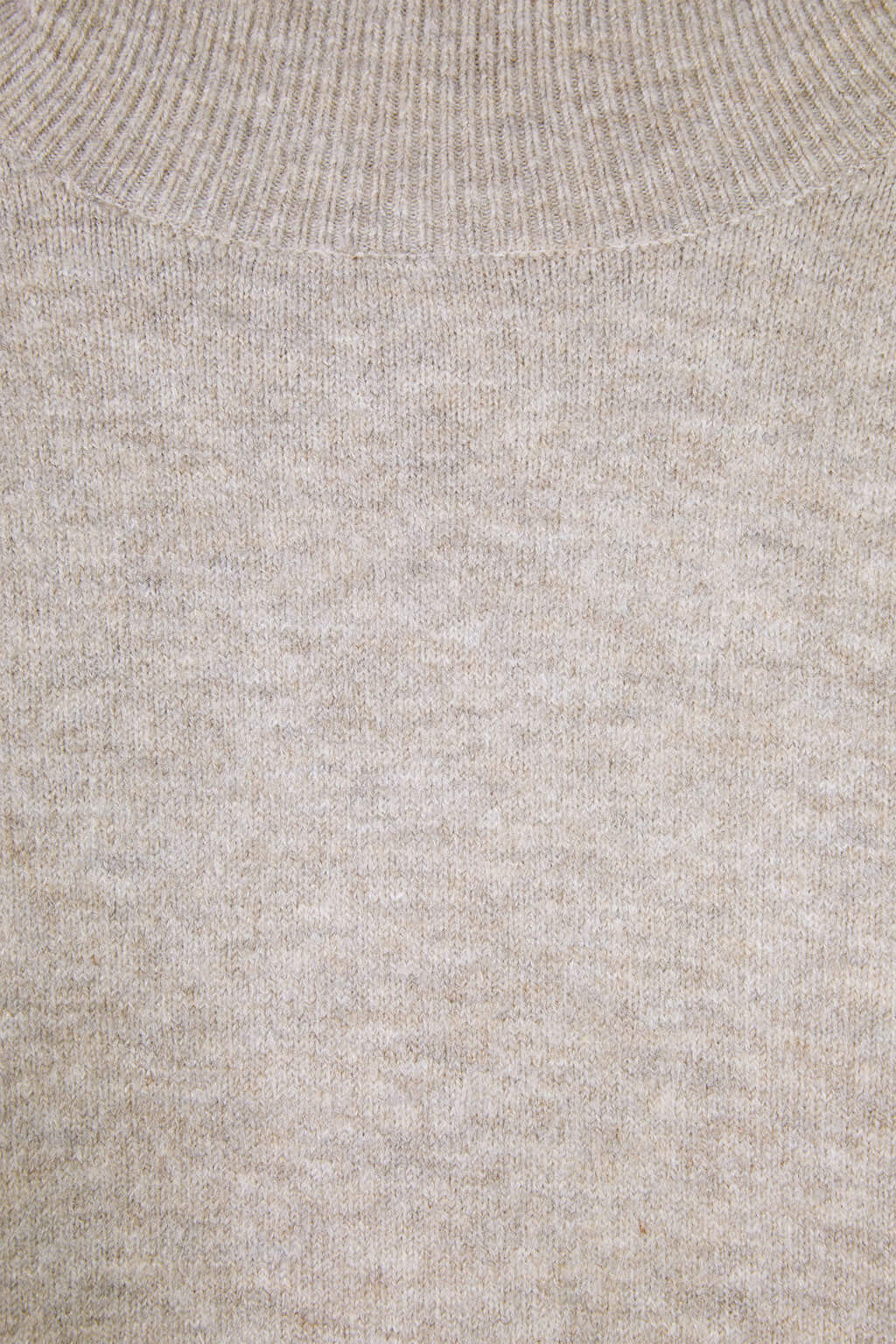 Sweater 2676 Taupe 11