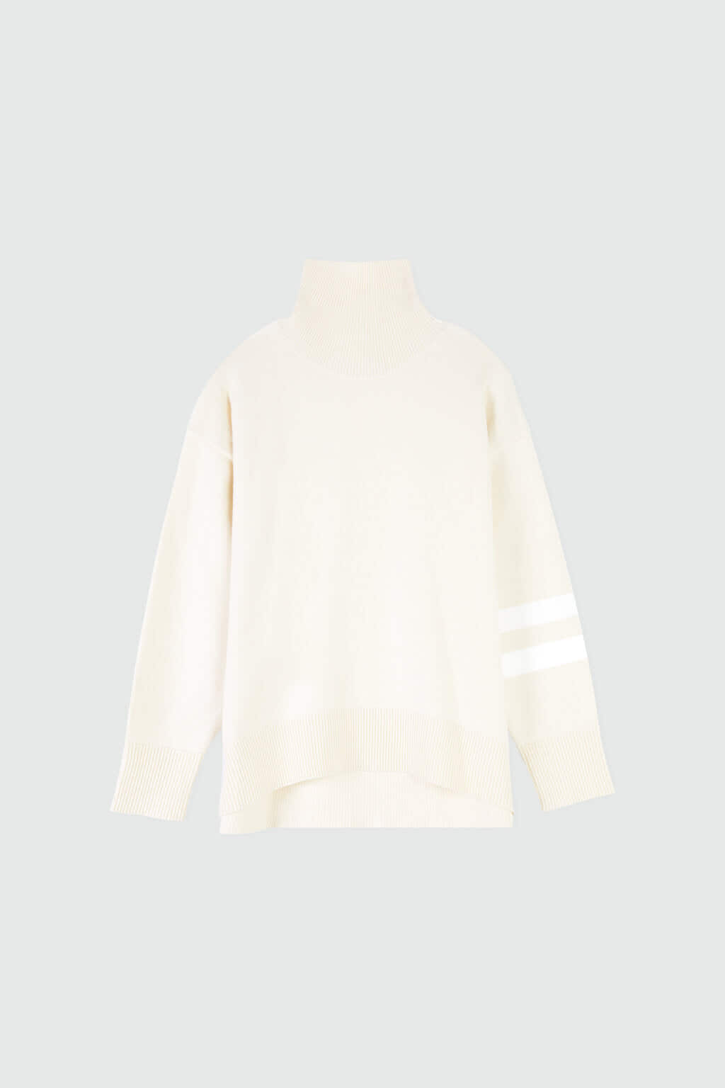 Sweater 2708 Cream 10