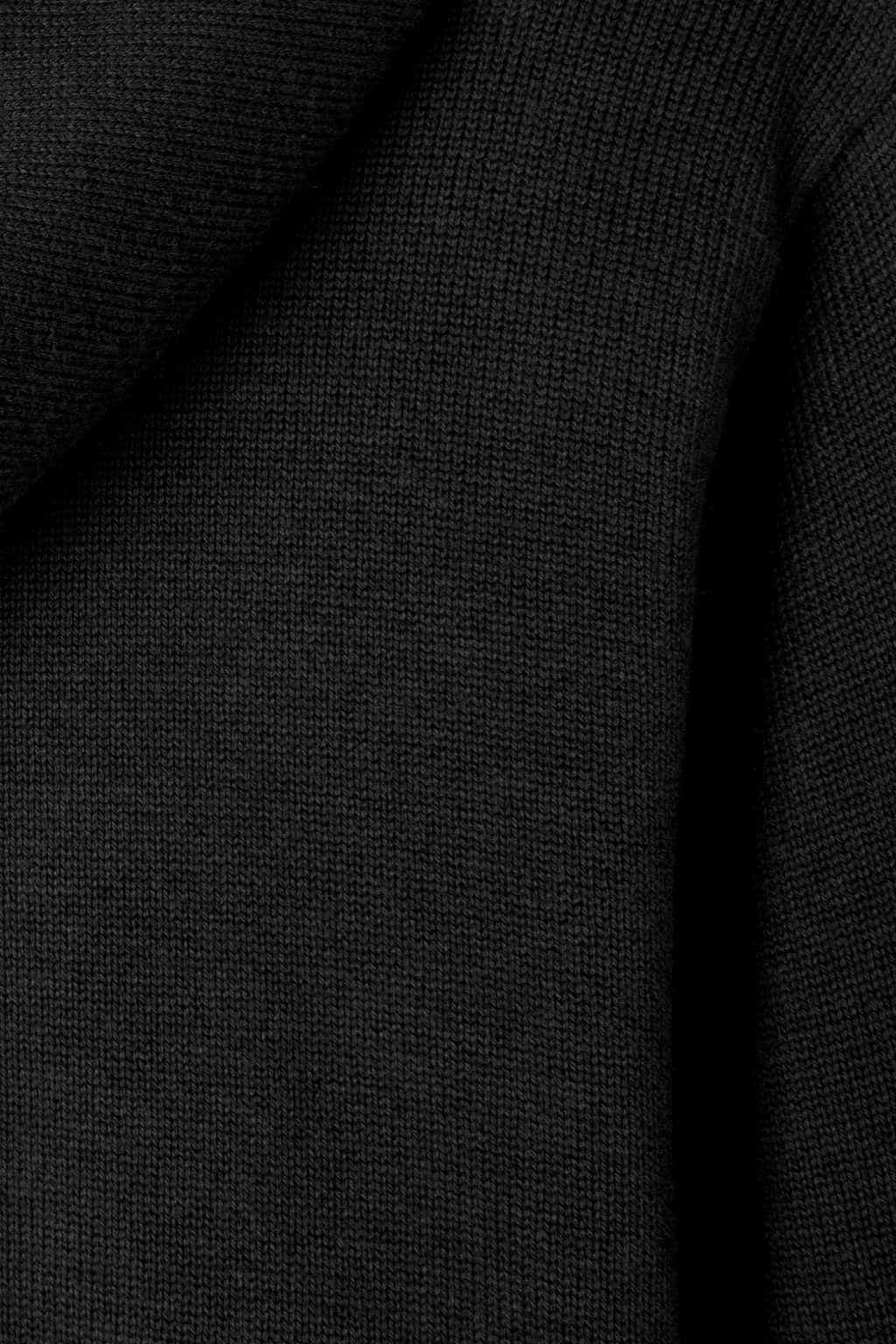 Sweater 2756 Black 12