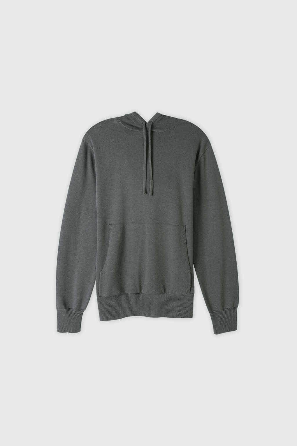 Sweater 2756 Olive 5