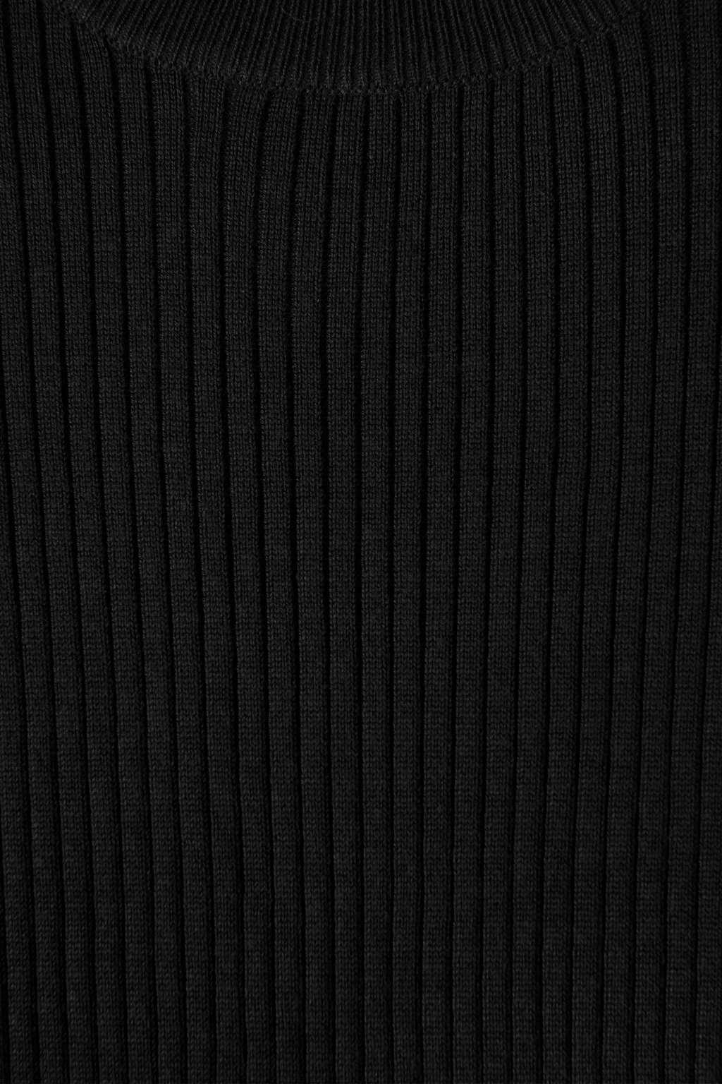 Sweater 2768 Black 11