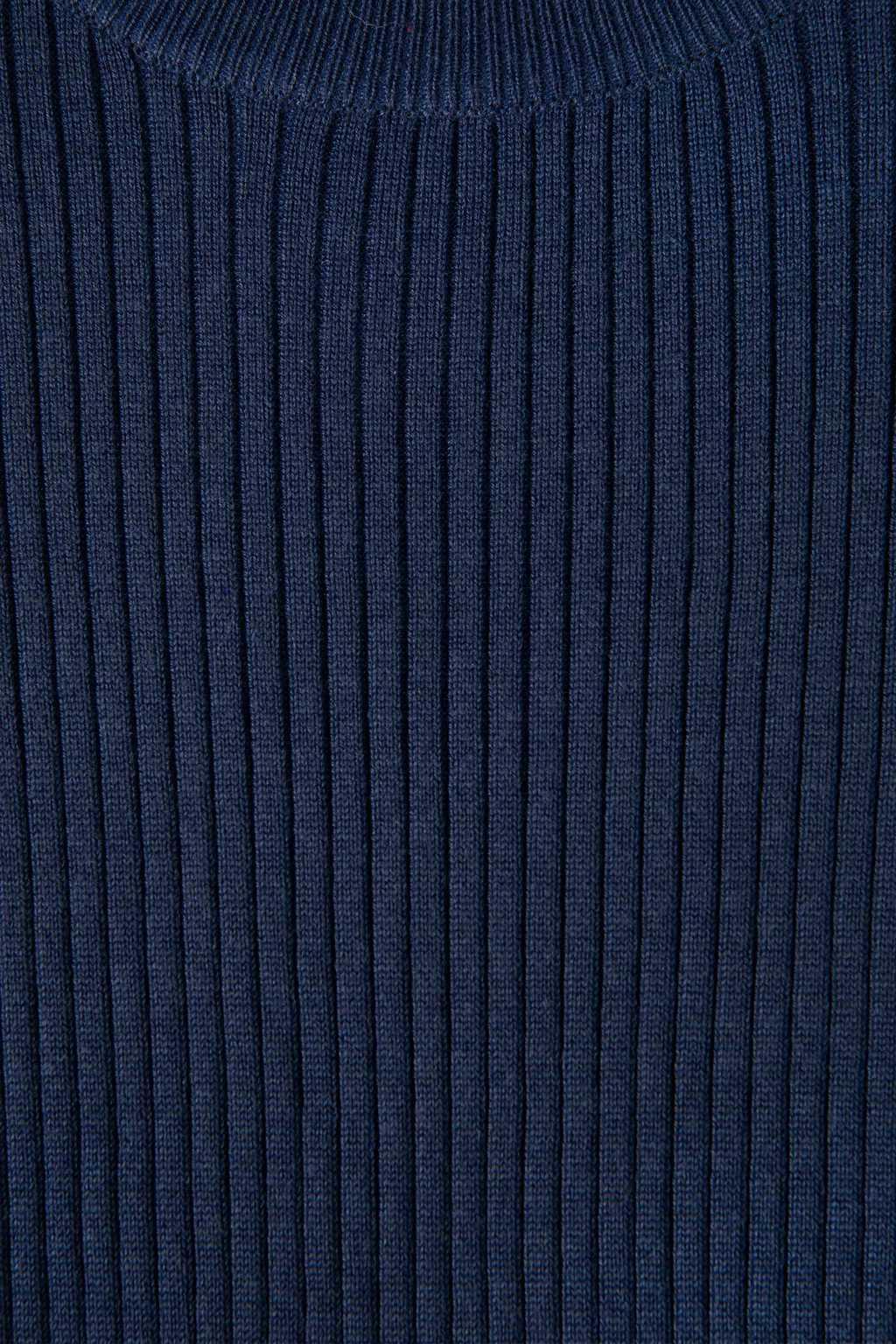 Sweater 2768 Blue 9