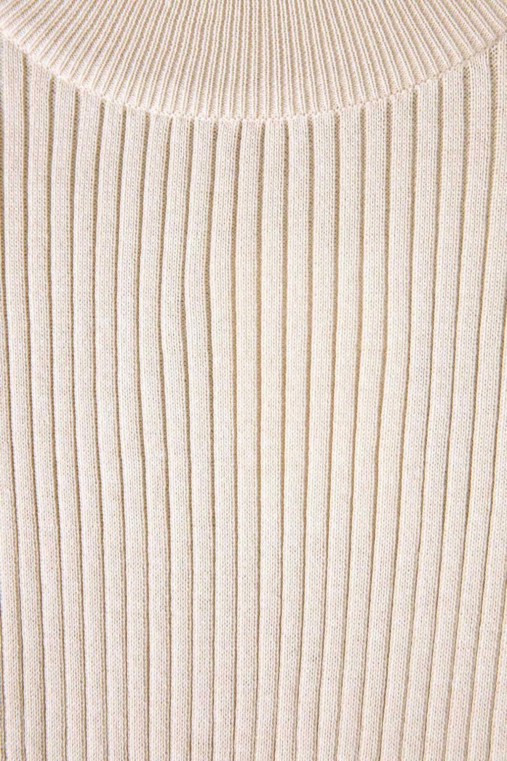 Sweater 2768 Cream 3