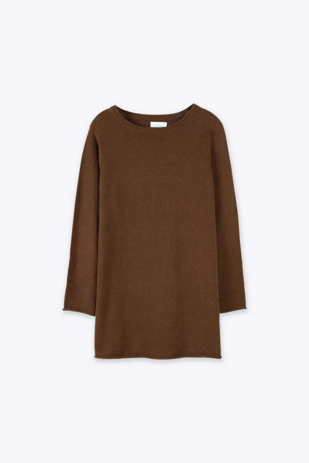 Sweater 2864 Camel 5