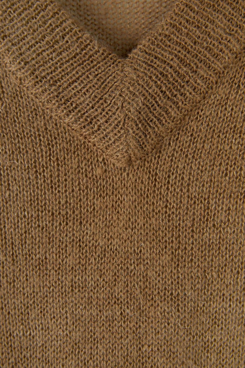 Sweater 2980 Tan 12