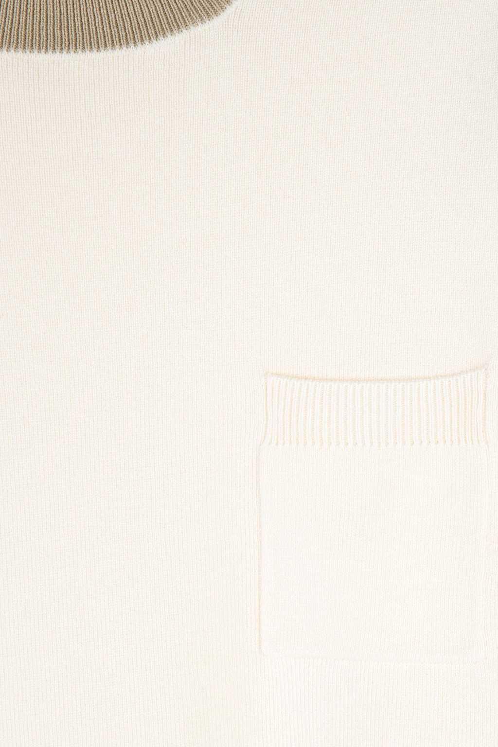 Sweater 3070 Cream 6