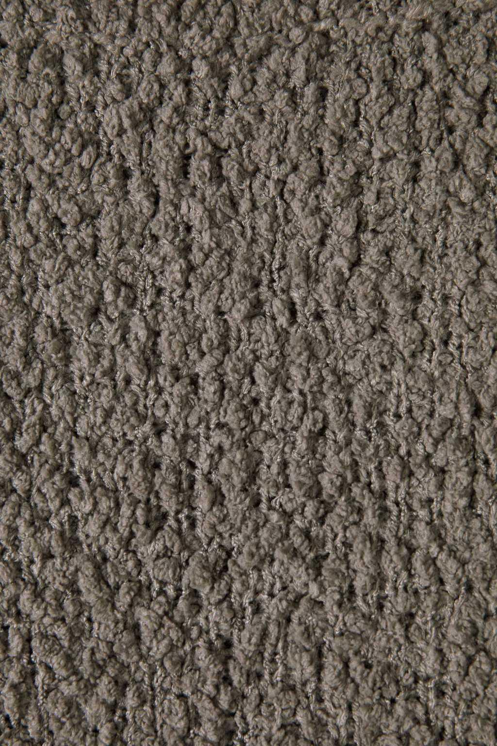 Sweater 3082 Olive 9