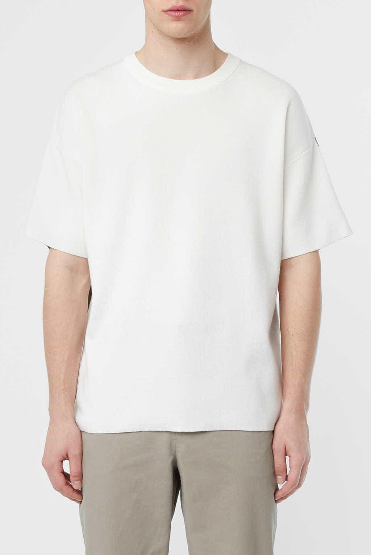 Sweater 3156 Cream 2