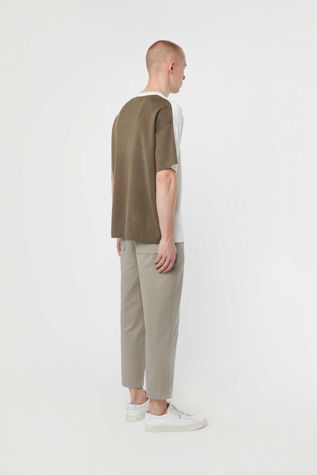 Sweater 3156 Cream 4