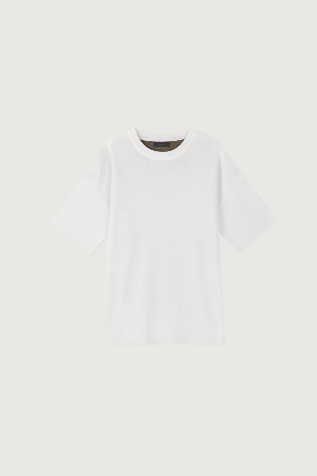 Sweater 3156 Cream 5