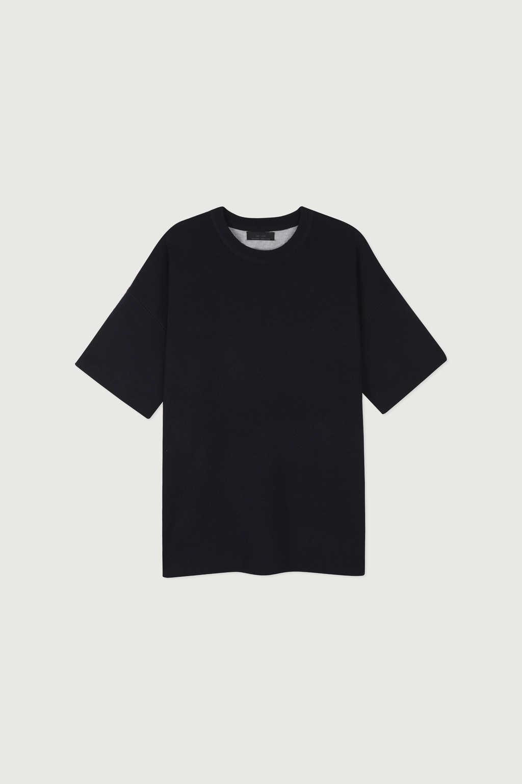Sweater 3156 Navy 11