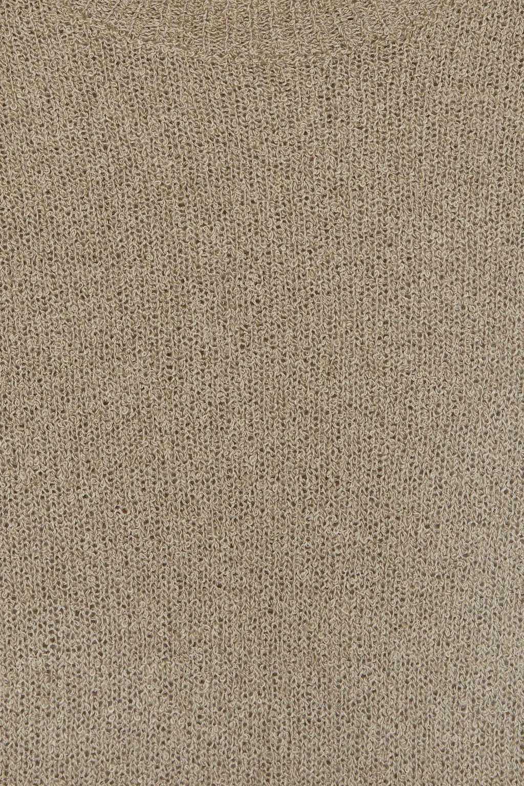Sweater 3376 Sage 10