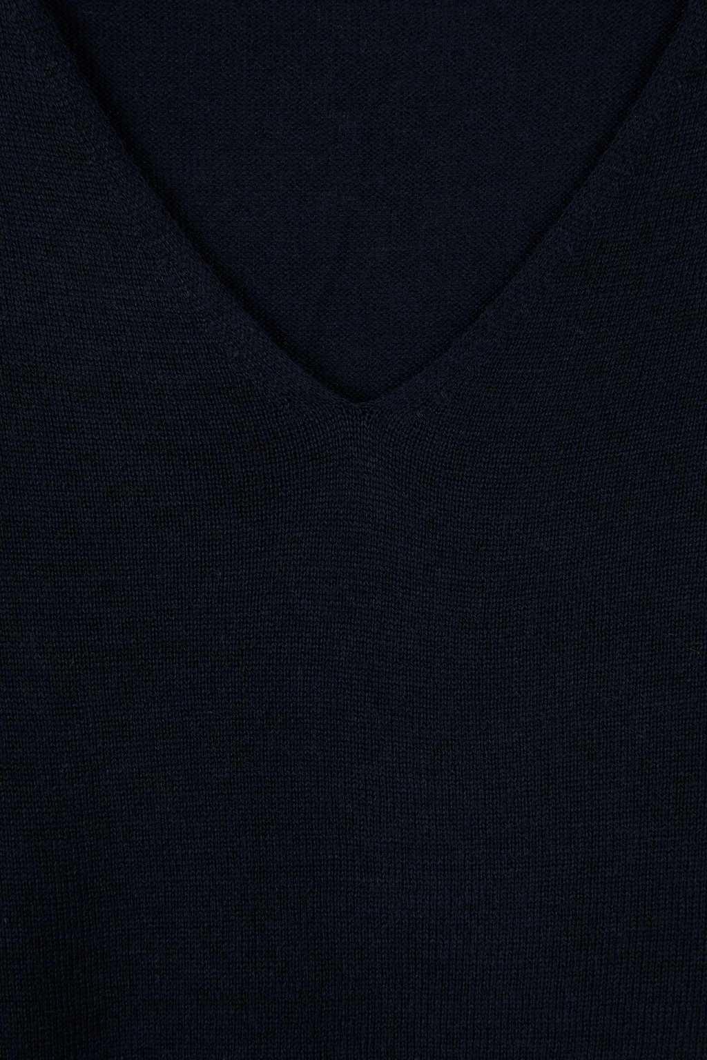 Sweater 3448 Navy 8