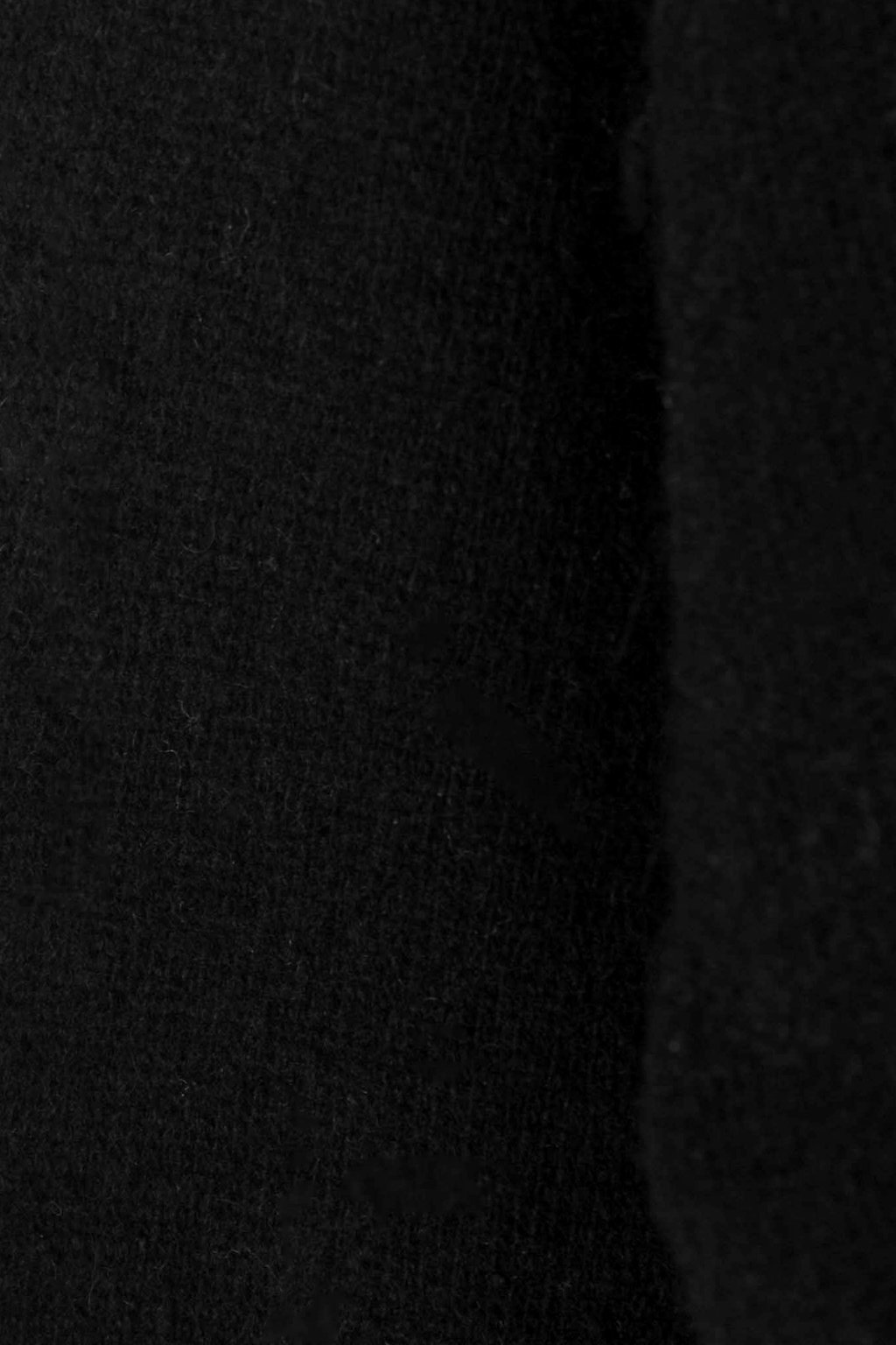 Sweater H051 Black 6