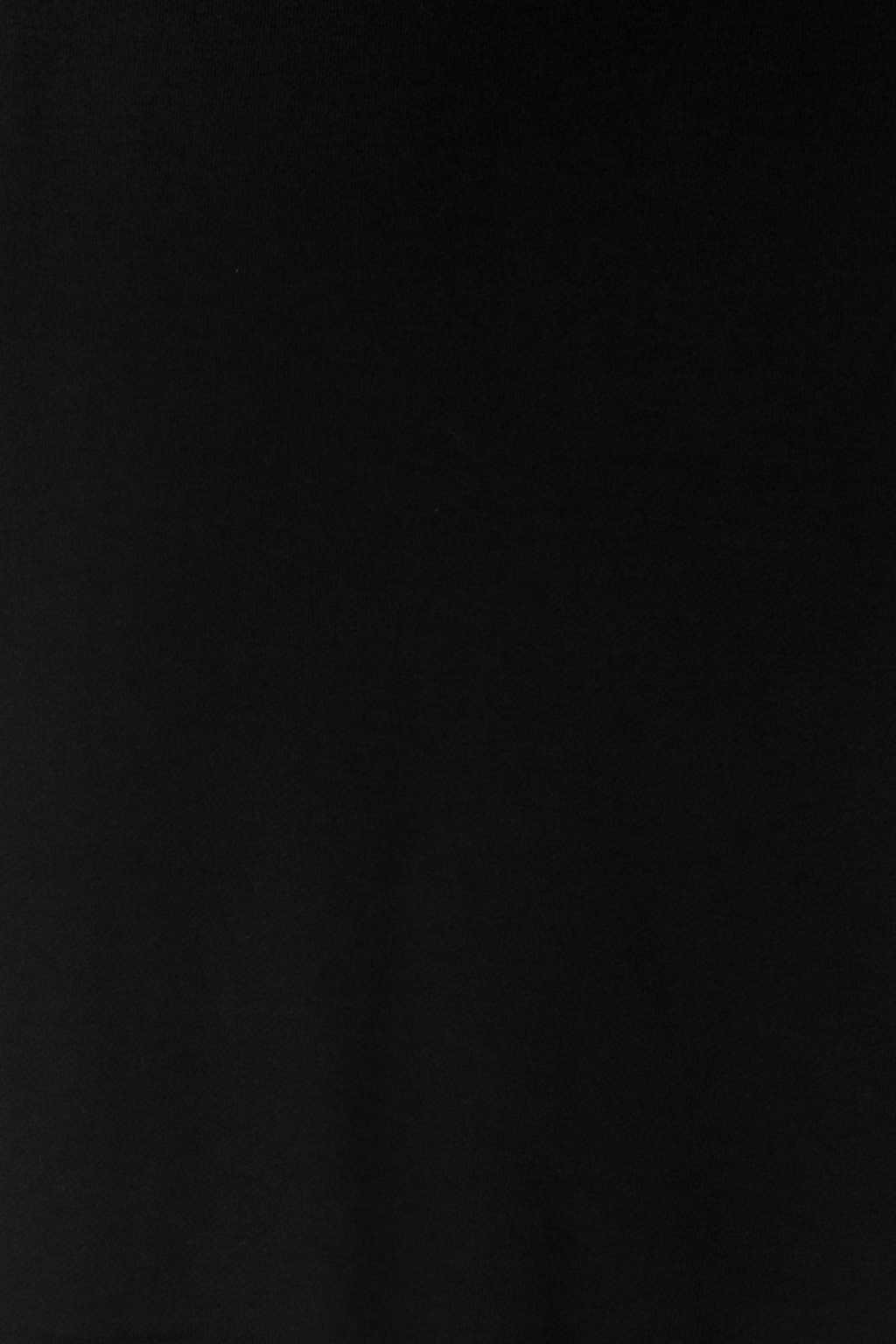 Sweater H054 Black 8