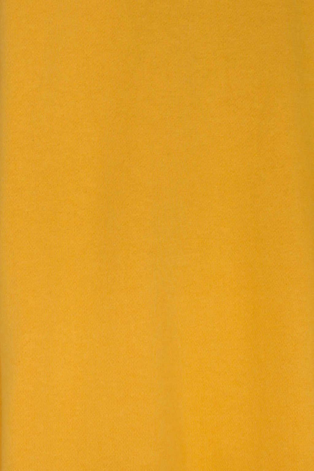 Sweater H054 Mustard 6