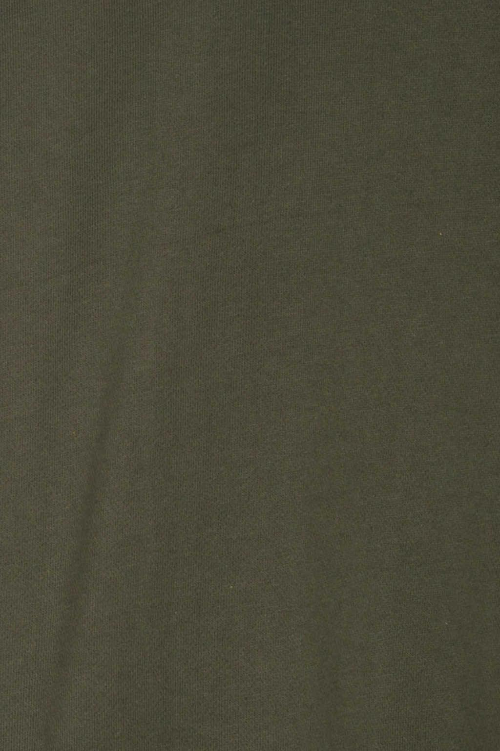 Sweater H054 Olive 10