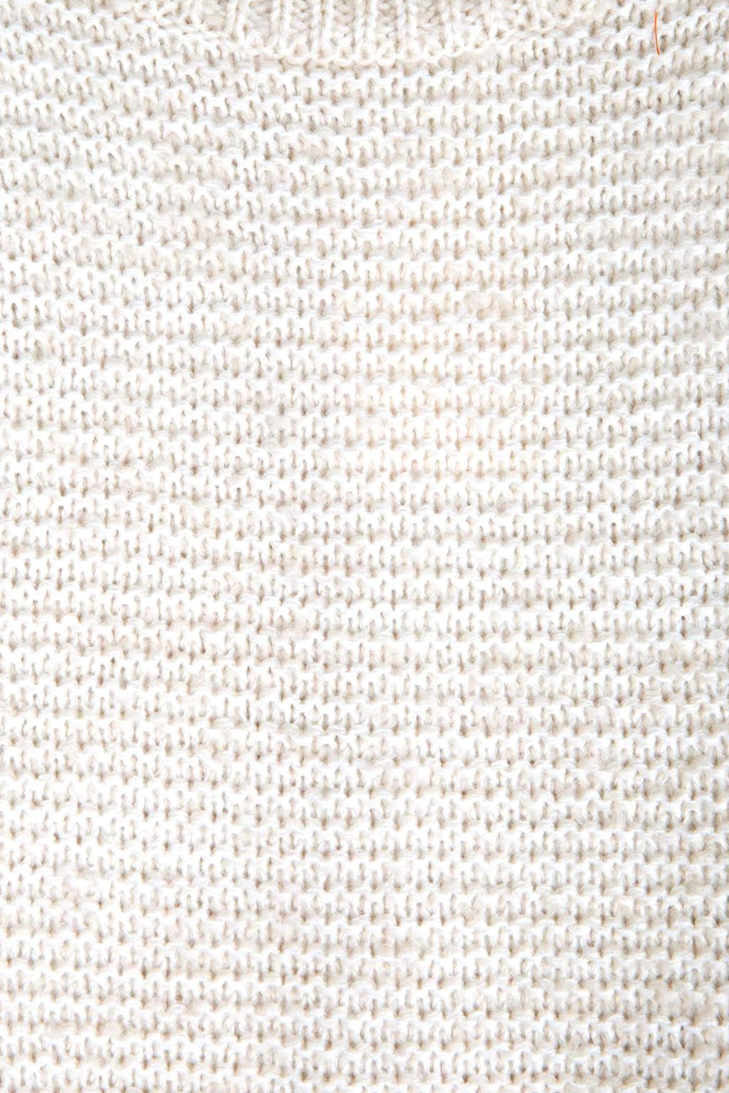 Sweater H055 Cream 8