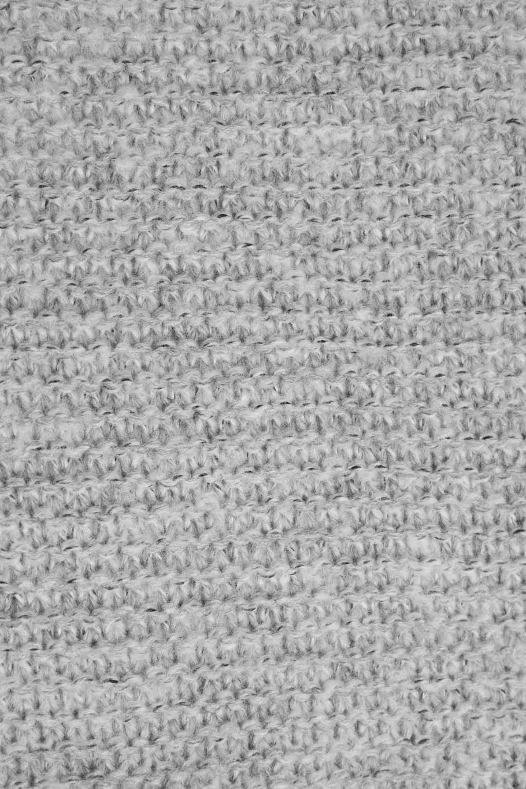 Sweater H055 Gray 6