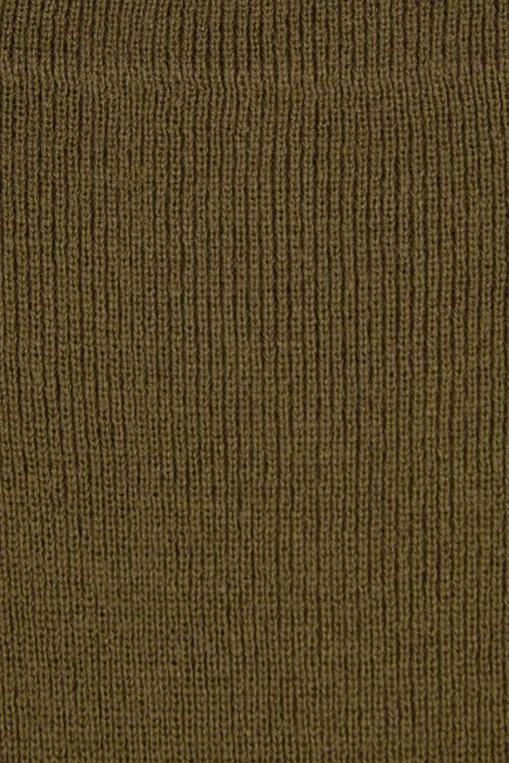 Sweater H059 Olive 6