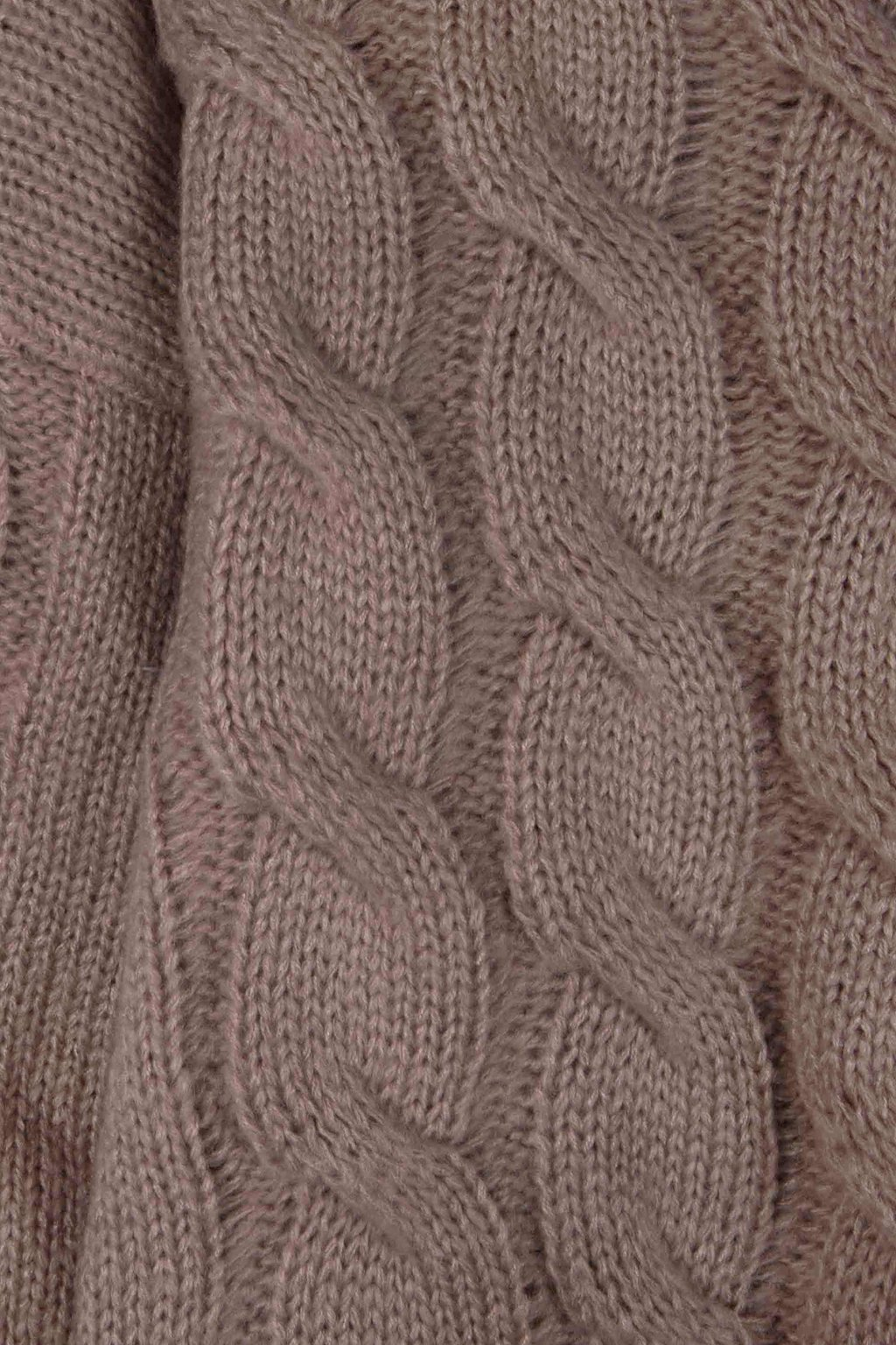 Sweater H071 Pink 6
