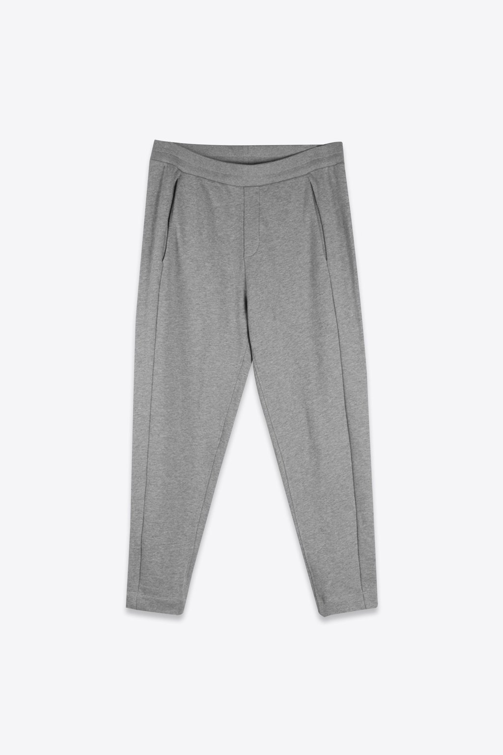 Sweatpant 1246 Gray Mix 5