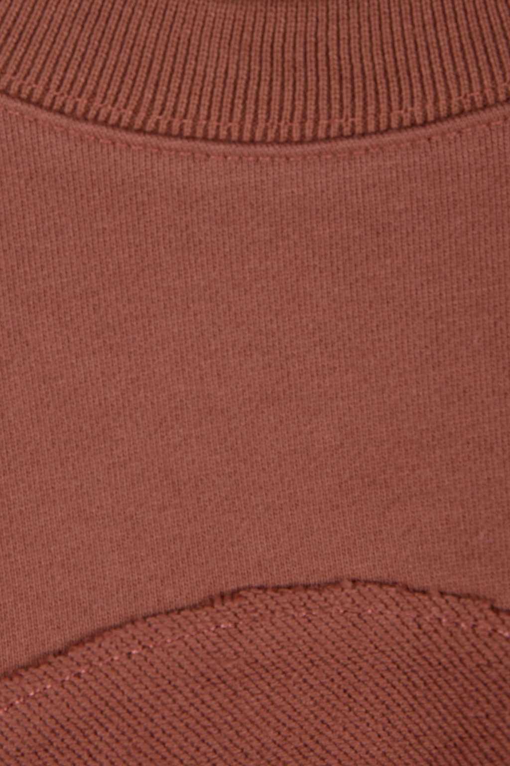 Sweatshirt 1521 Red 8