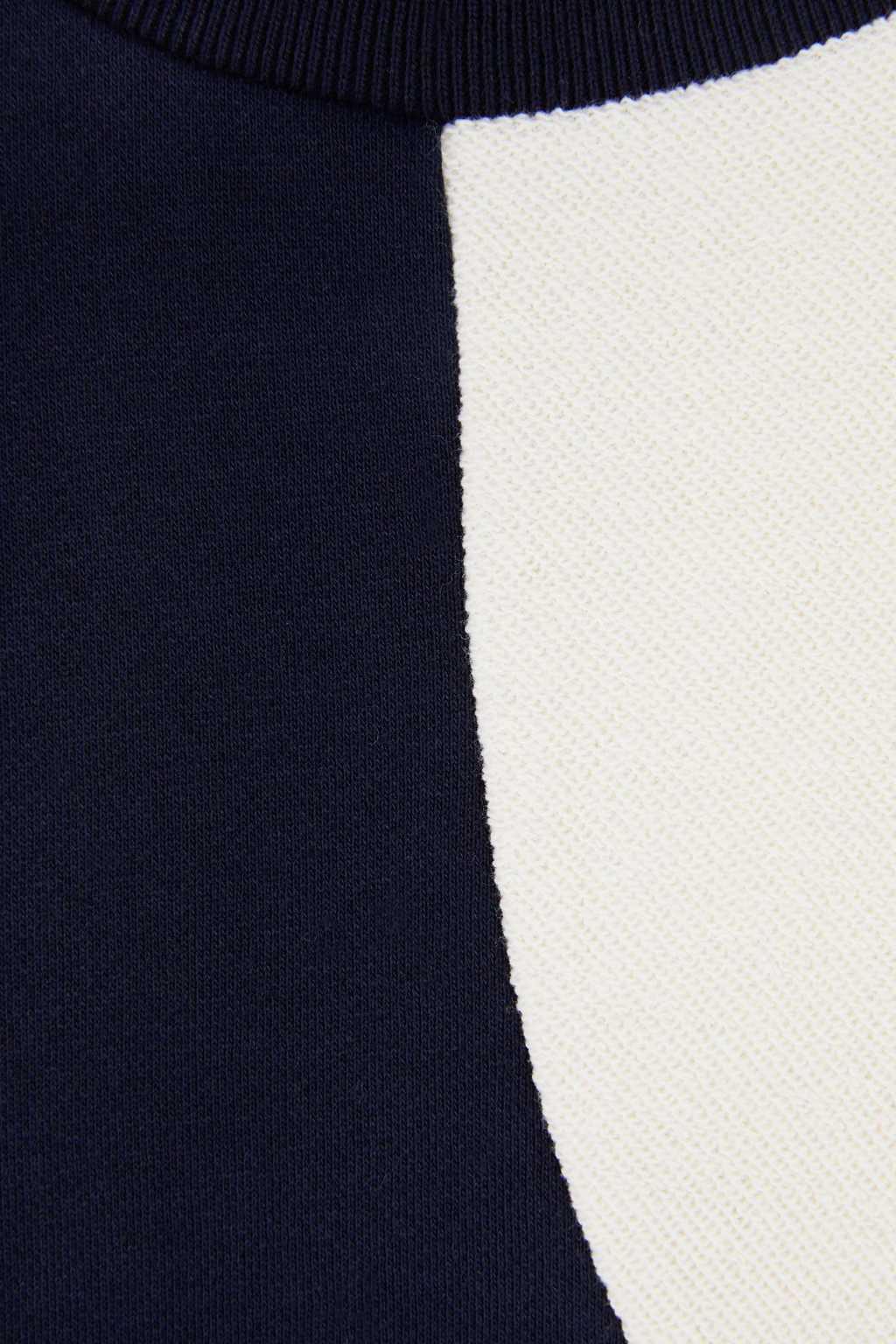 Sweatshirt 20122019 Cream 6