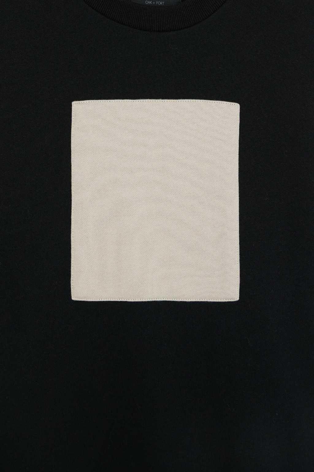 Sweatshirt 3138 Black 18