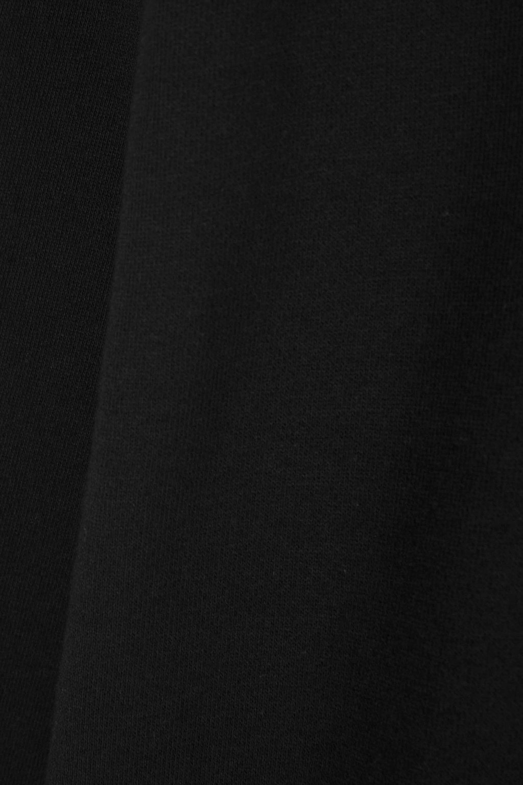Sweatshirt H360 Black 13