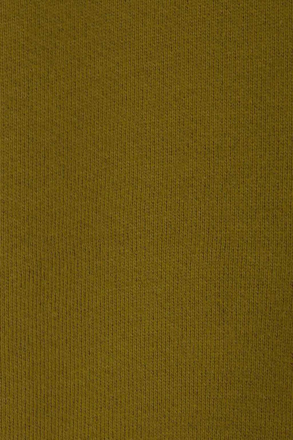 Sweatshirt H360 Olive 11