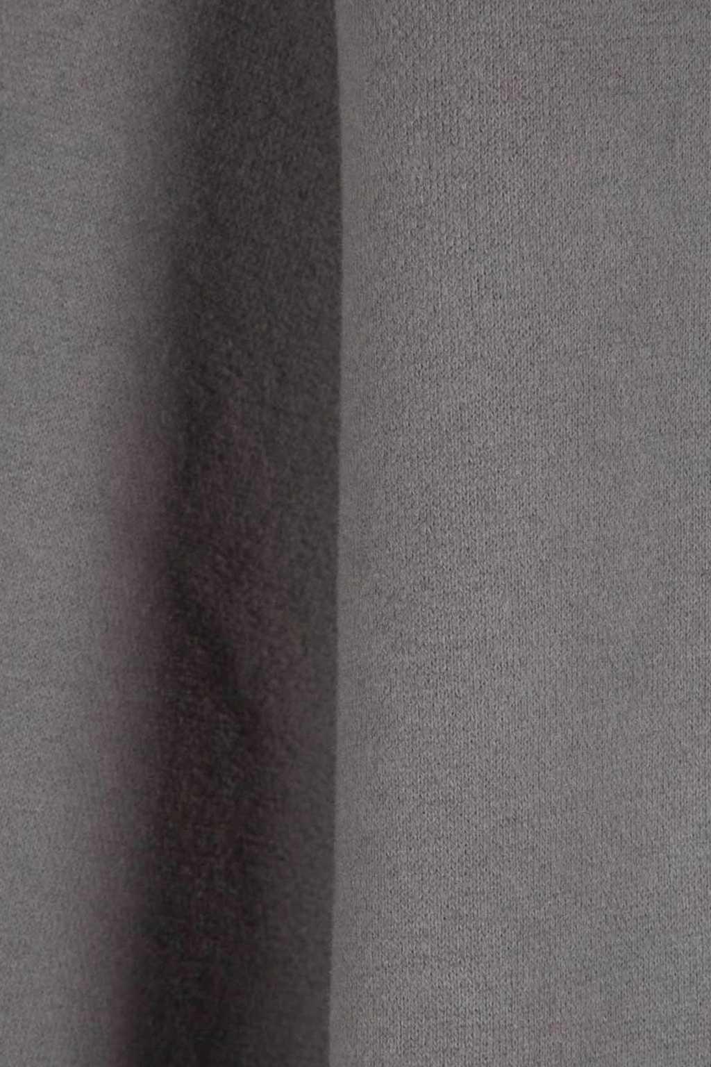 Sweatshirt H479 Gray 12
