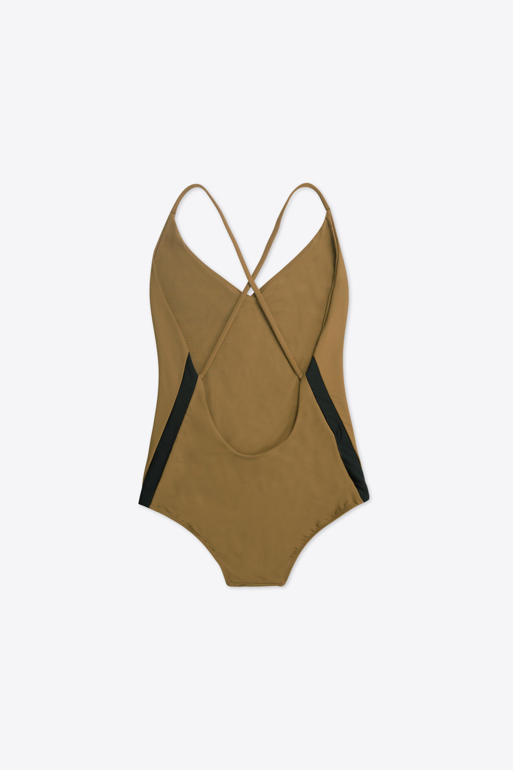 Swimsuit 2202 Olive 6