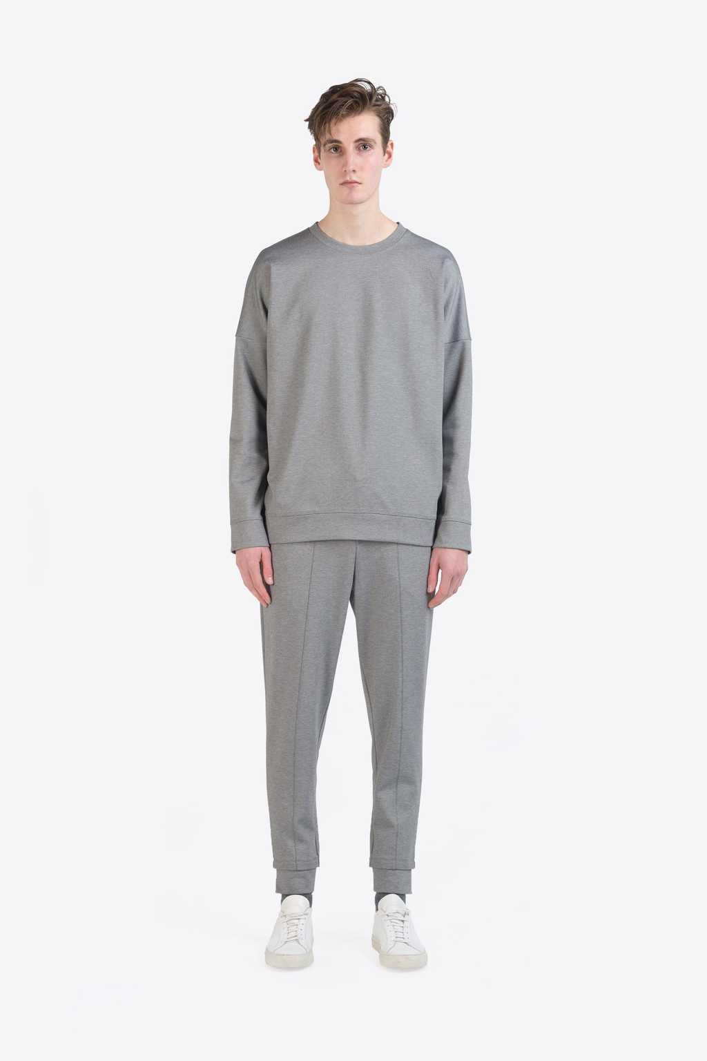 T Shirt 1206 Gray 5