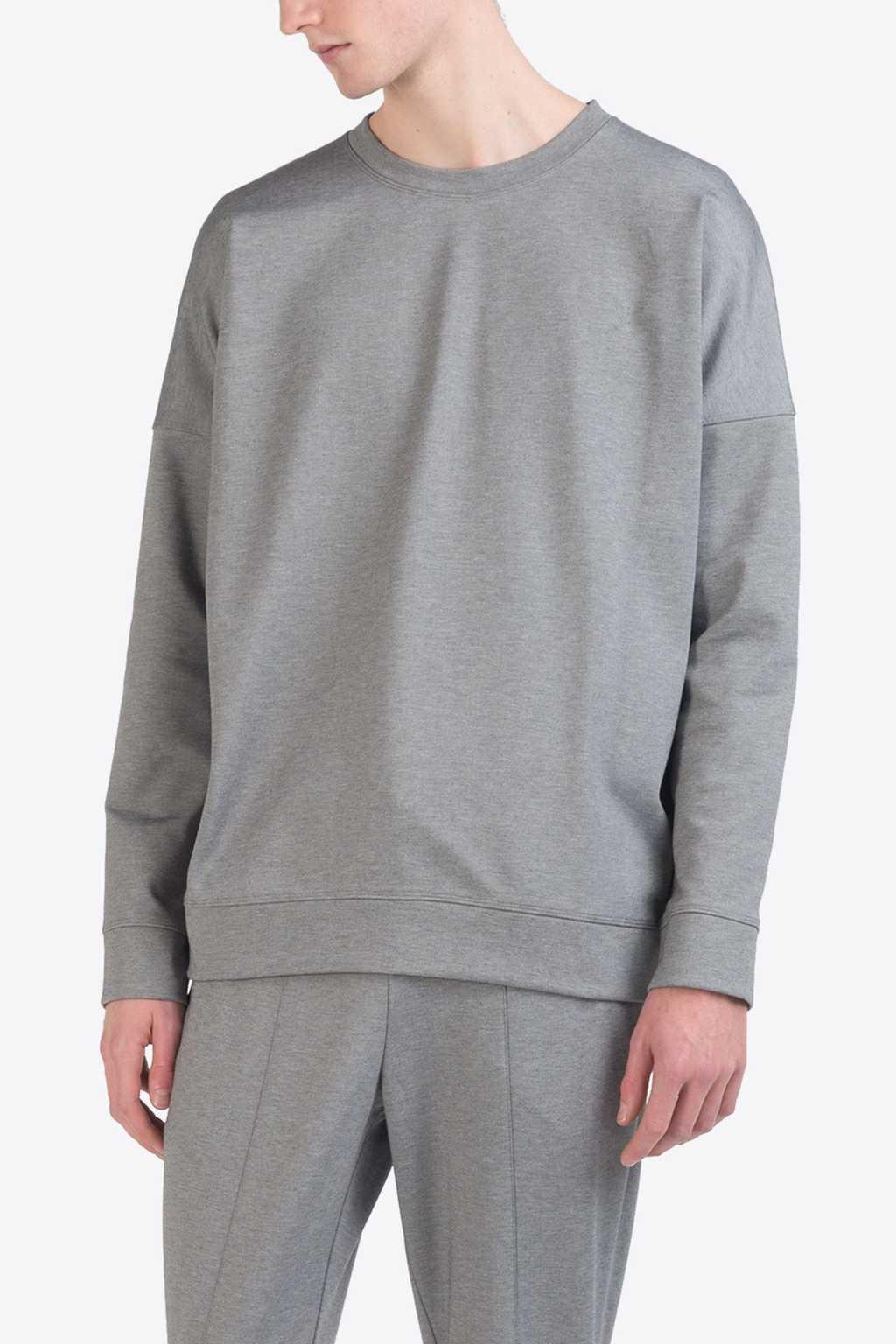 T Shirt 1206 Gray 6