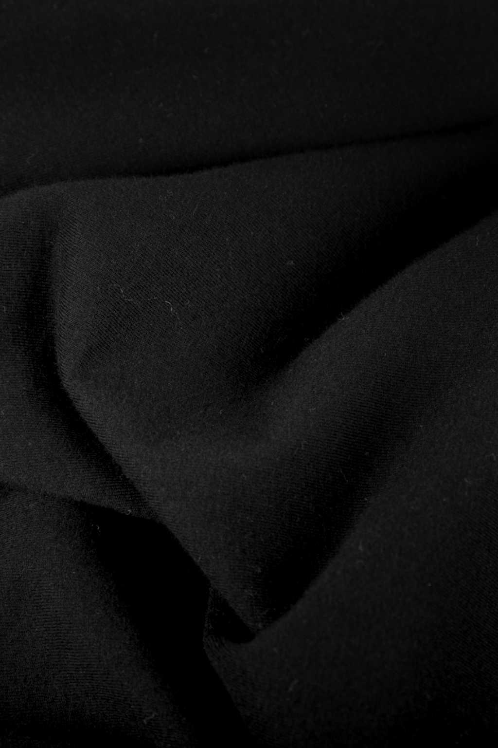 T Shirt 1232 Black 6