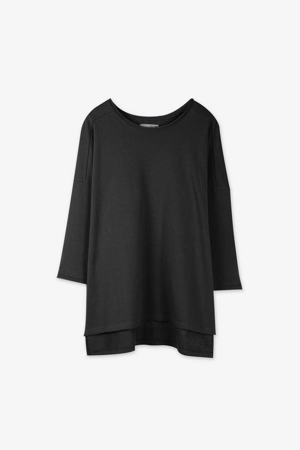 TShirt 1065 Black 4