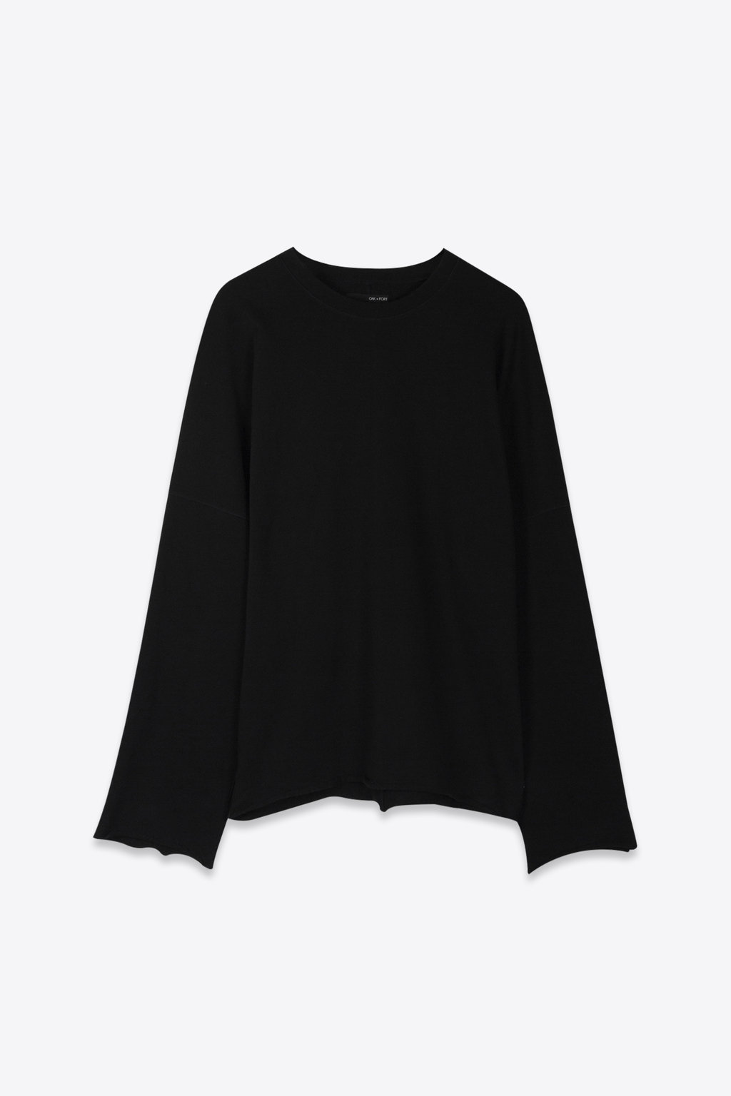 TShirt 1134 Black 5