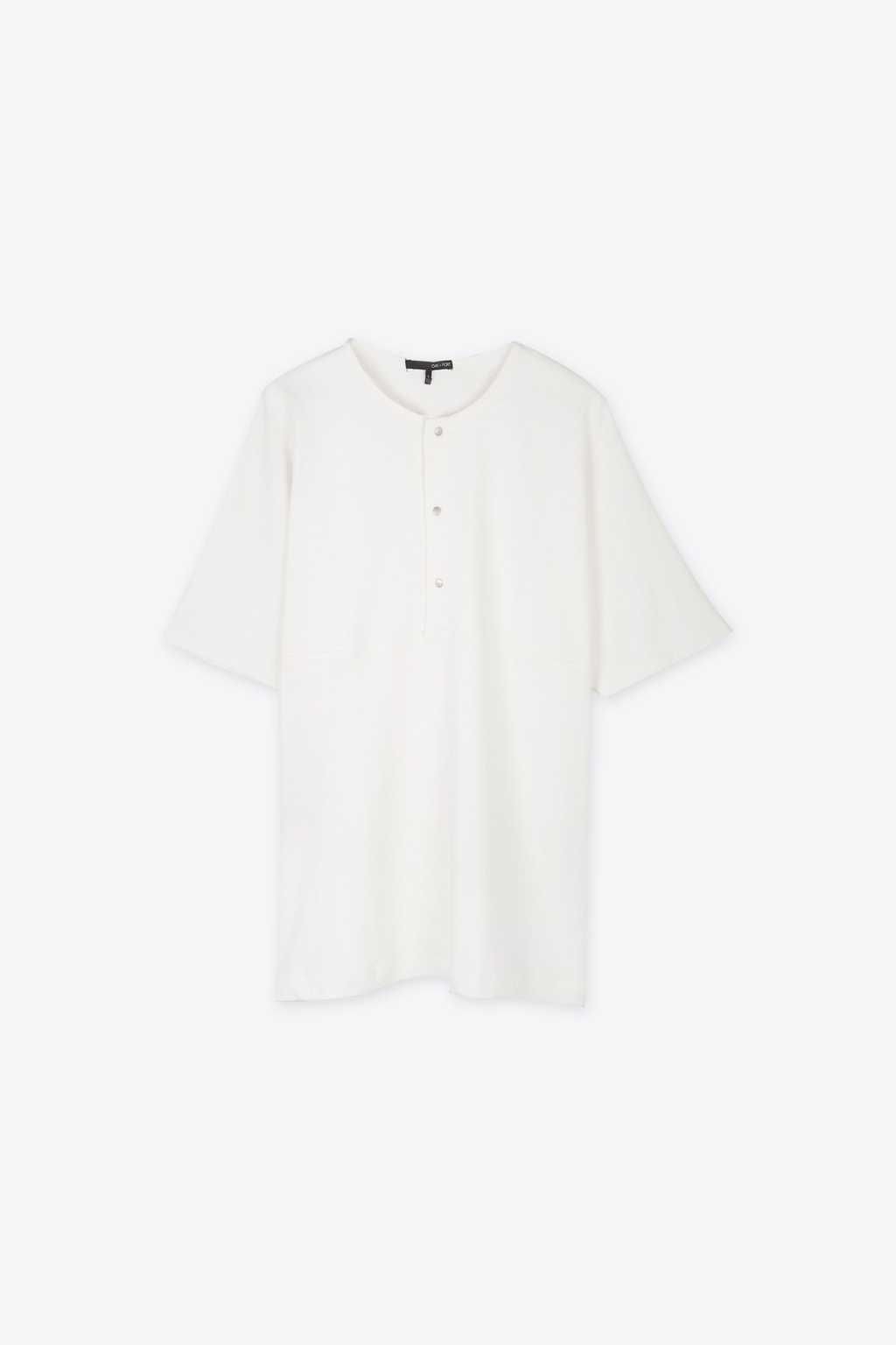 TShirt 1141 White 5