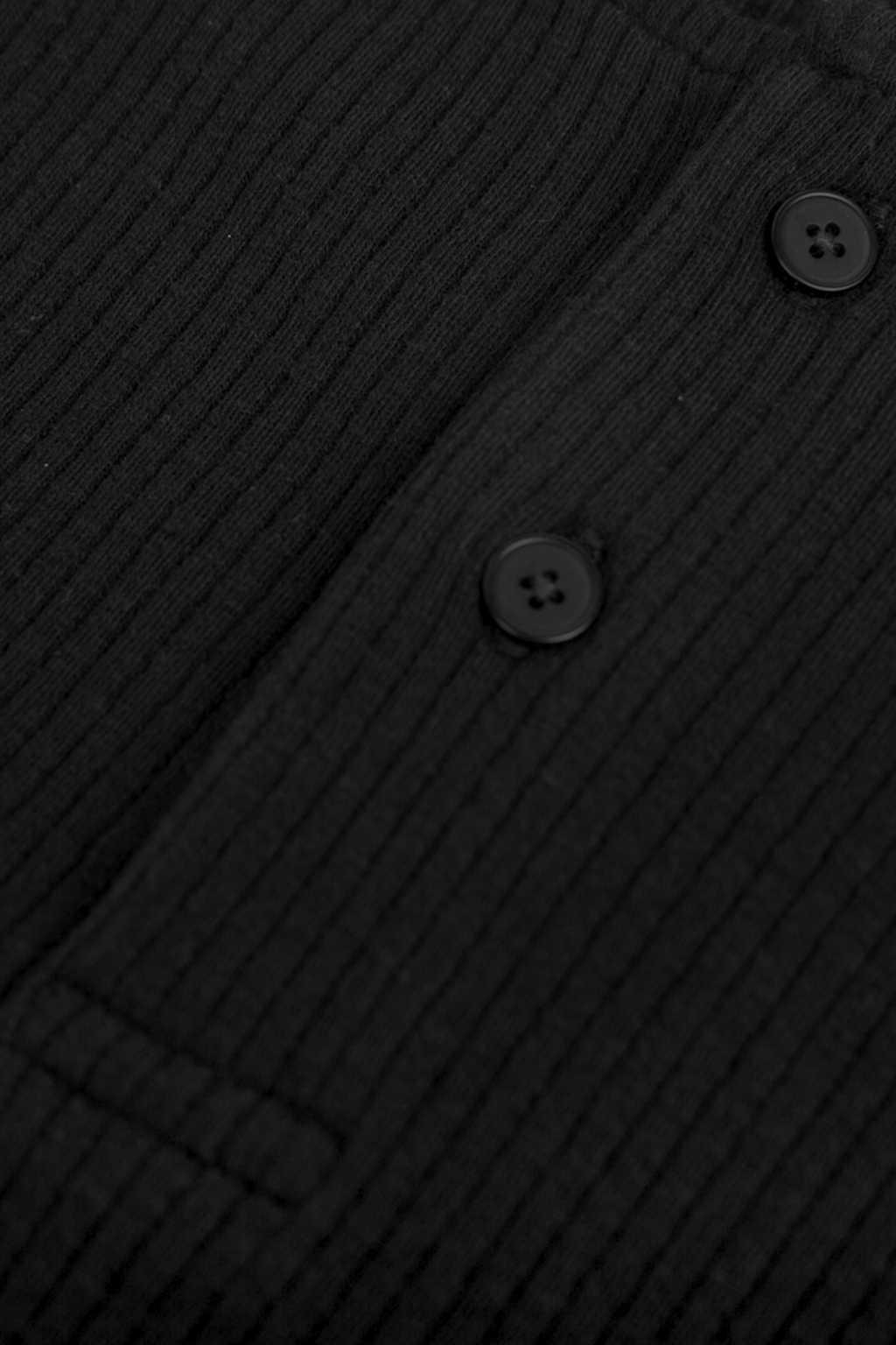 TShirt 1231 Black 4