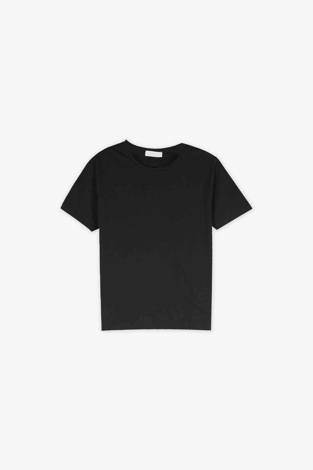 TShirt 1286 Black 5