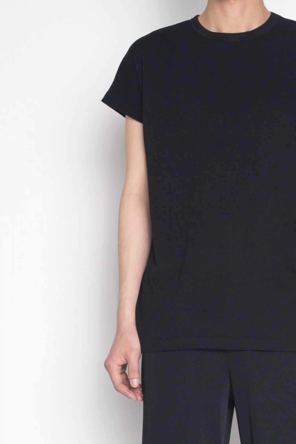 TShirt 1325 Black 2
